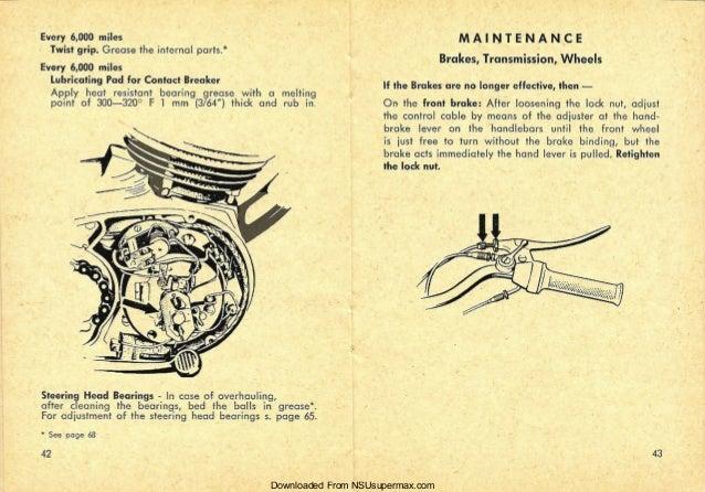 manualnsu supermax 23 638?cb=1469825572 manual nsu supermax supermax lg-1440 wiring diagram at readyjetset.co