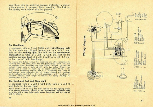 manualnsu supermax 32 638?cb=1469825572 manual nsu supermax supermax lg-1440 wiring diagram at mifinder.co