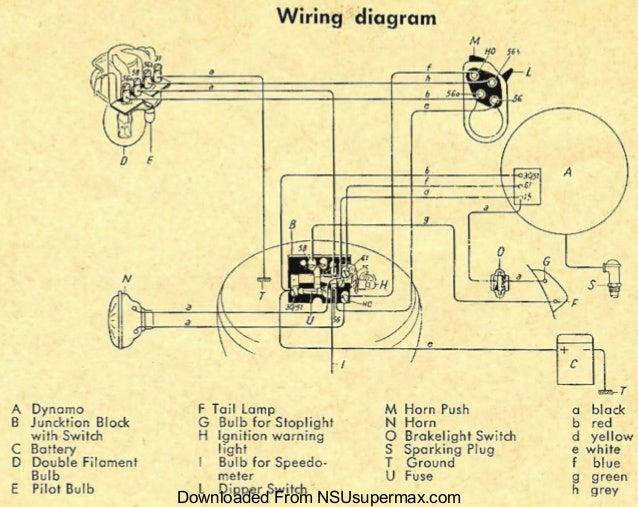 diagrams true wiring t 49r diagrams diy wiring diagrams true t 49f wiring diagram nilza net