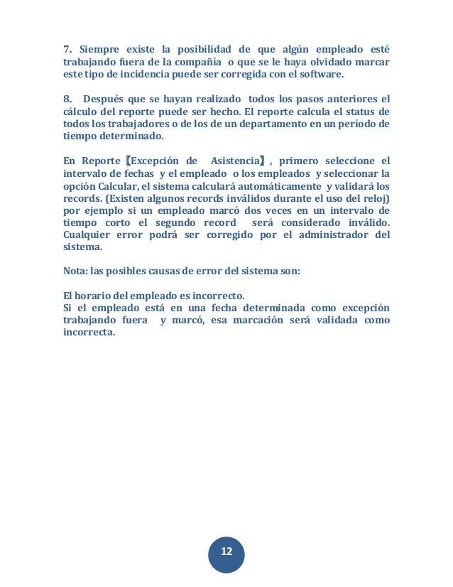 Manual oa 101 corporación j&gc