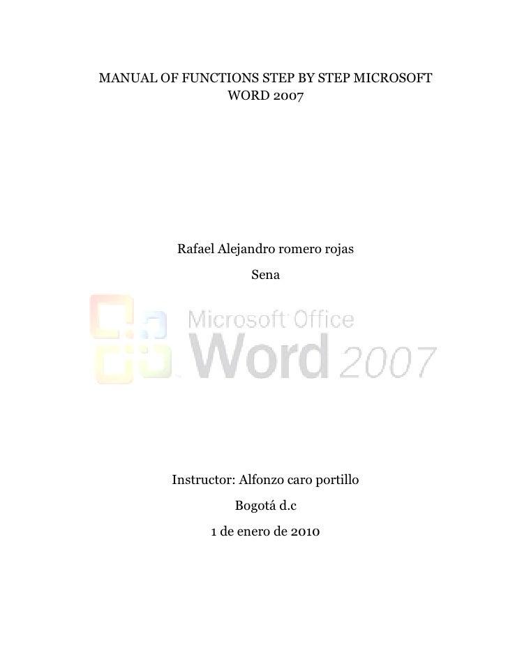 VISUALROUTE 2007 TÉLÉCHARGER