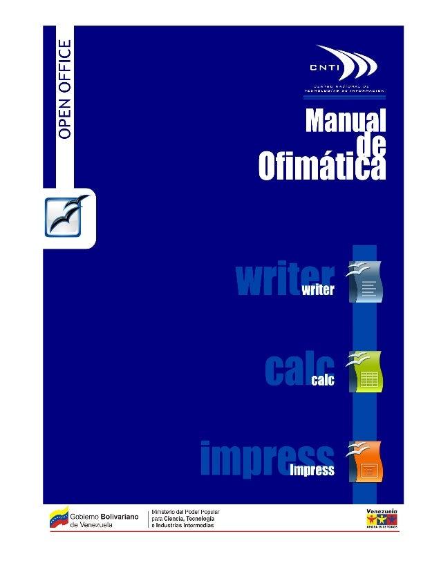 2009 CNTI Gerencia de Capacitación Tecnológica 1