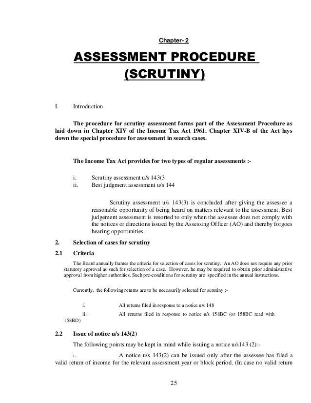 Manual of office procedure itdse spiritdancerdesigns Gallery