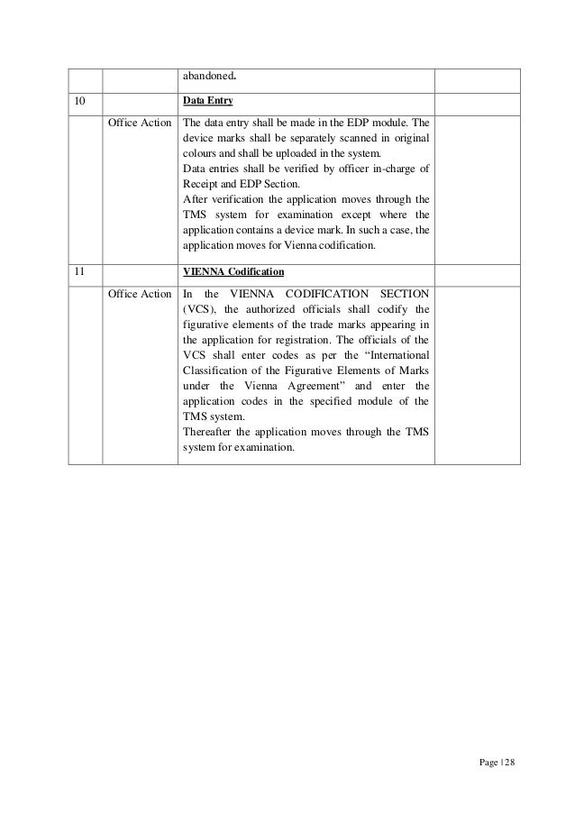 result research paper main body