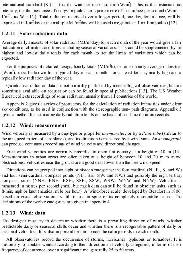 Manual of tropical housing-koenigsberger