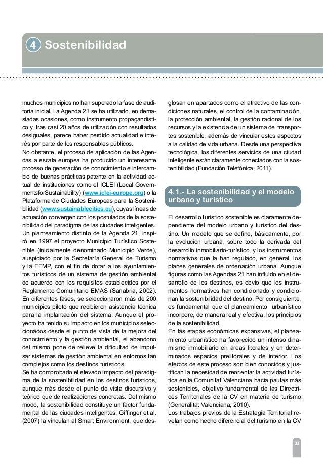 4 Sostenibilidad 35