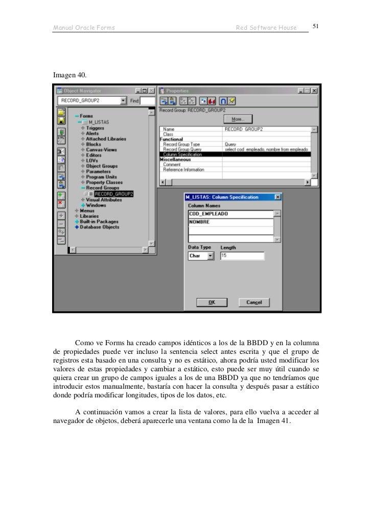 manual de oracle forms 6i