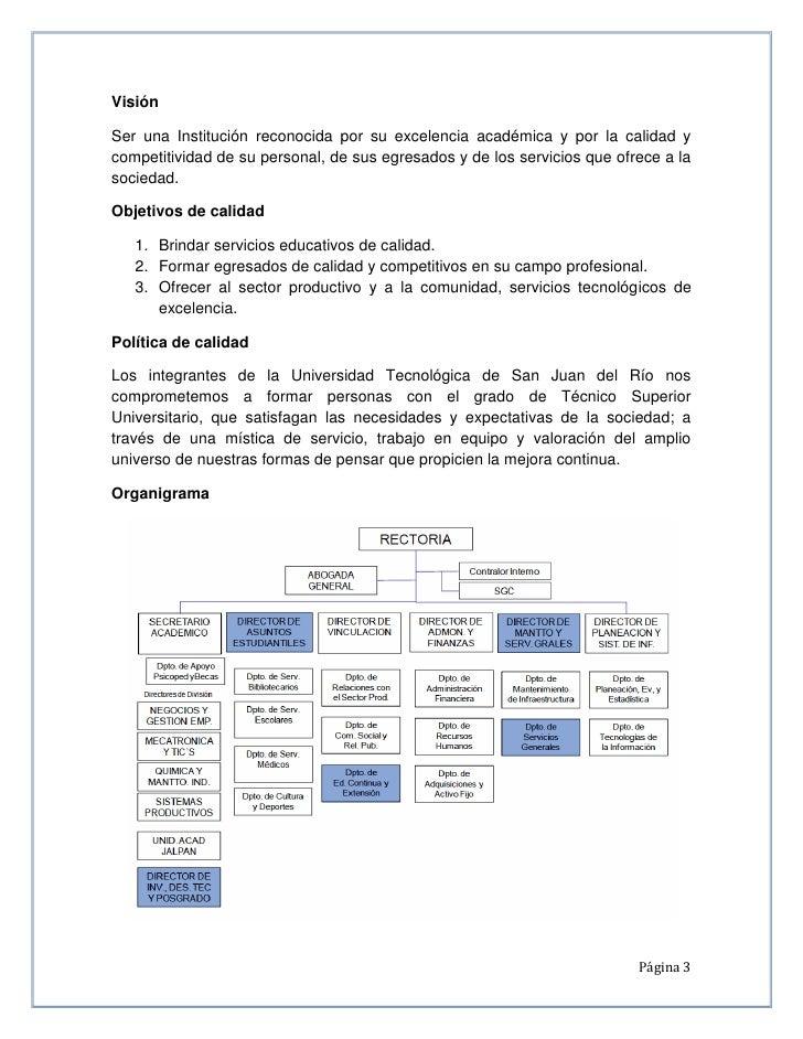 Manual Organizacional Slide 3