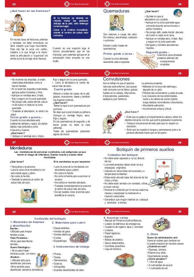 f4a6fdd9a6b Manual pab
