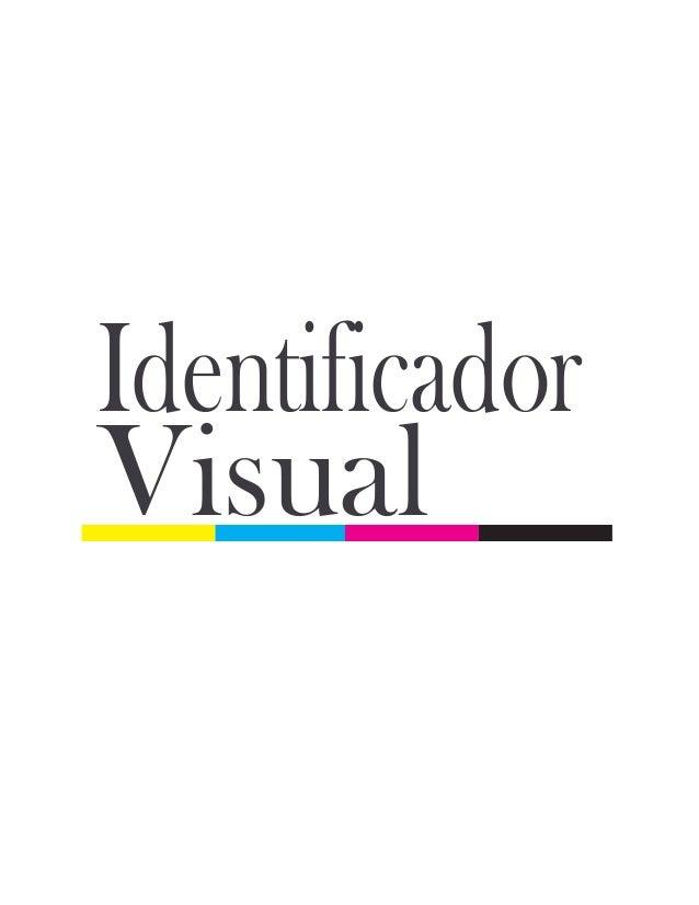 Identificador Visual