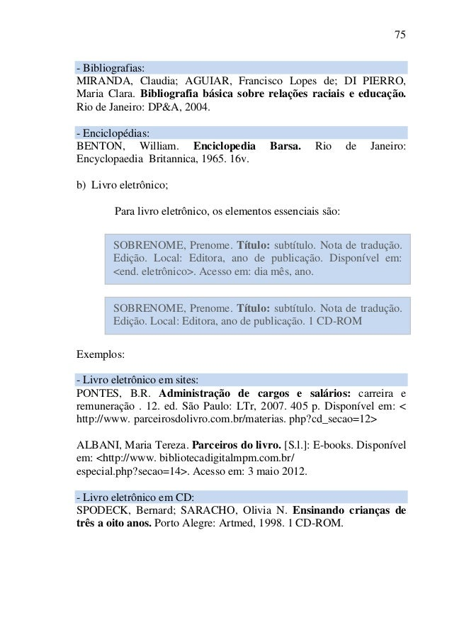 enciclopedia barsa completa em portugues br 2012 32