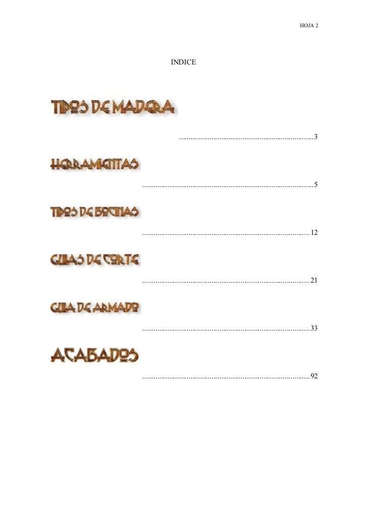 Manual para construir_cajones_de_bocinas[1] Slide 2
