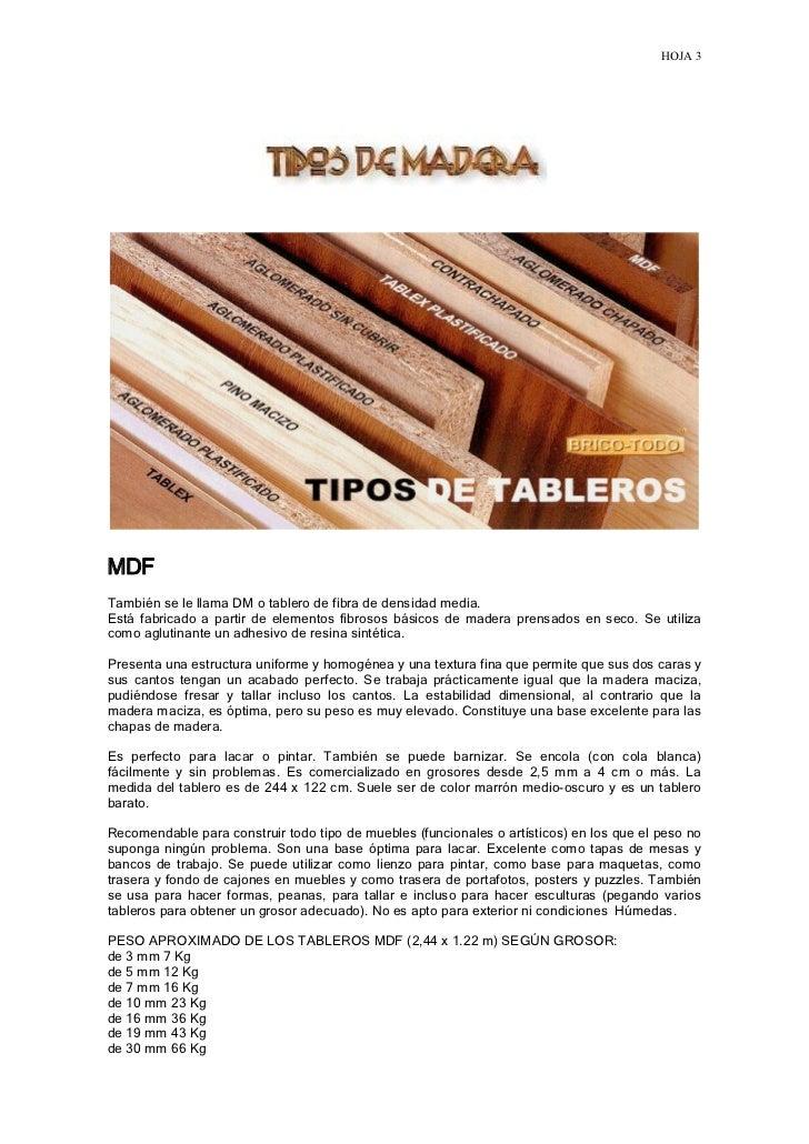 Manual para construir_cajones_de_bocinas[1] Slide 3