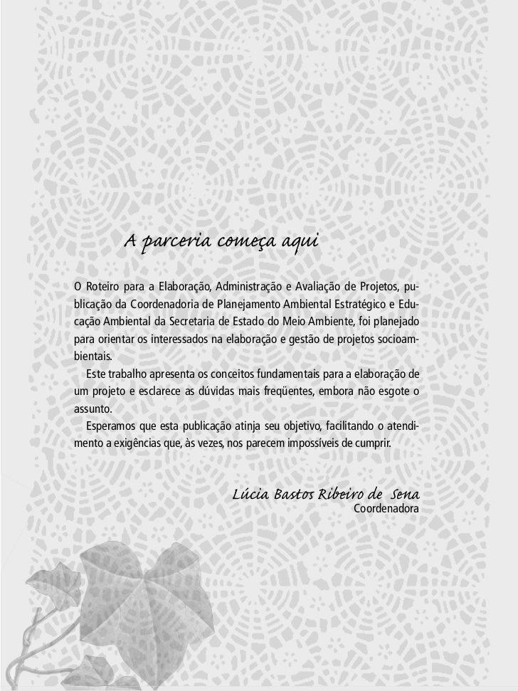 Manual para elaboracao_administracao_e_avaliacao_de