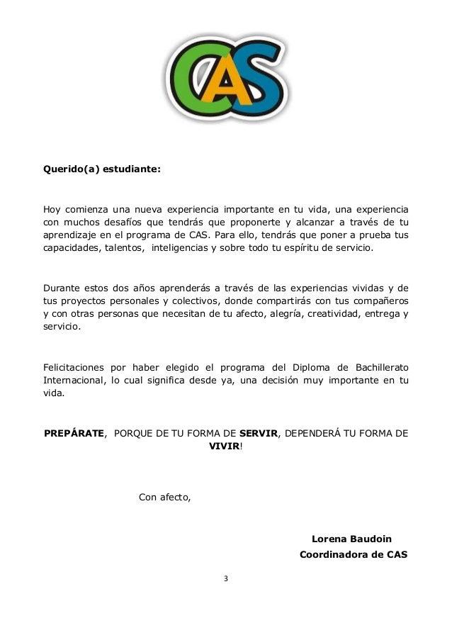 Manual de cas bachillerato internacional ecuador