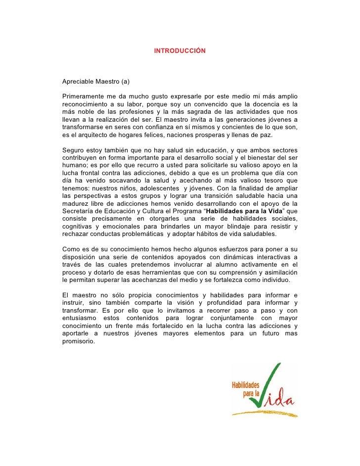 Manualparaelfacilitador5deprimariaview 090610021206 Phpapp02 Slide 3