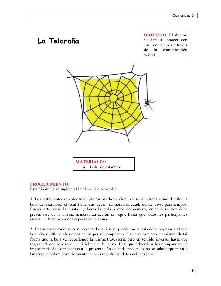 Manual Para El Facilitador 6º De Primaria View