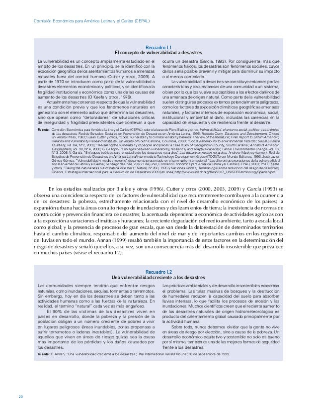 ebook строительство и ремонт садового домика справочник