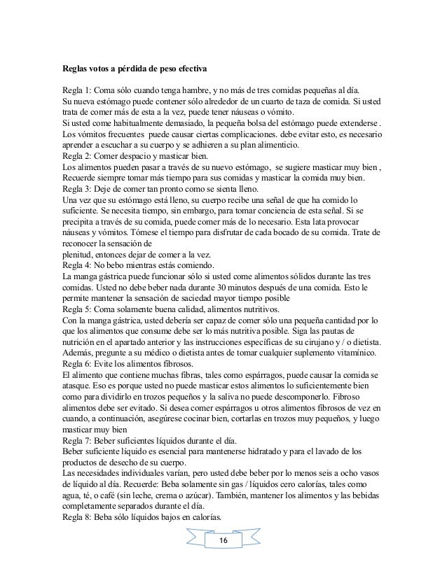 RAMOS KELLY -CENTRO DE CIRUGIA METABOLICA Y BARIATRICA