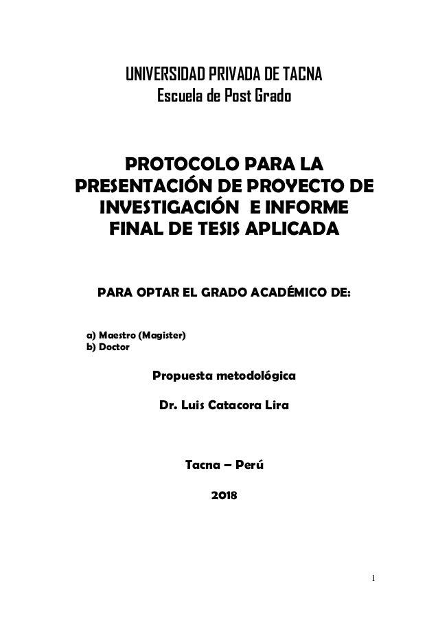 Contribuido a un área de investigación en una tesis