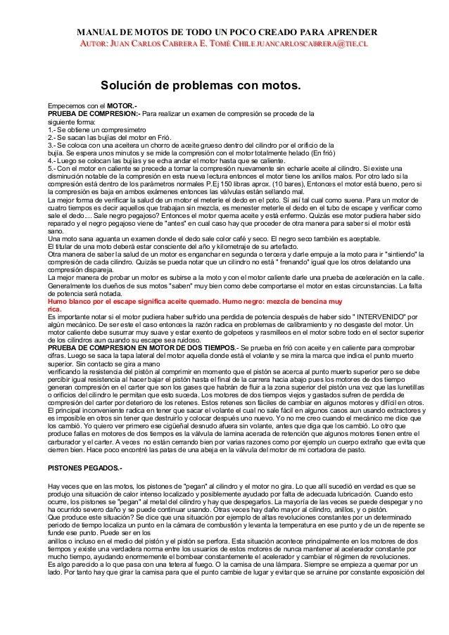 a99ea9b6a40 Manual+para+reparar+motos+problemas+2007(1)