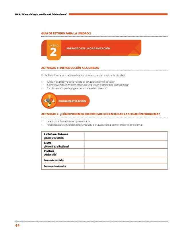 Manual Participante Liderazgo 01 03