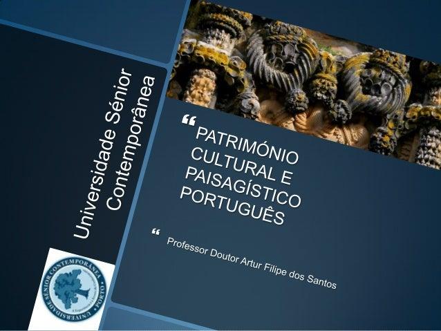 """Definição de Museu Um museu é, na definição do International Council of Museums (ICOM, 2001), """"uma instituição permanente,..."""