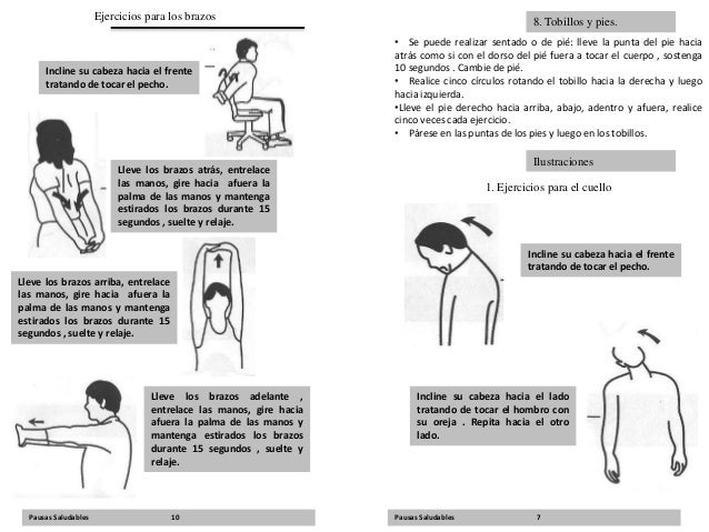 Manual Pausas Activas 2cb78a8d5677