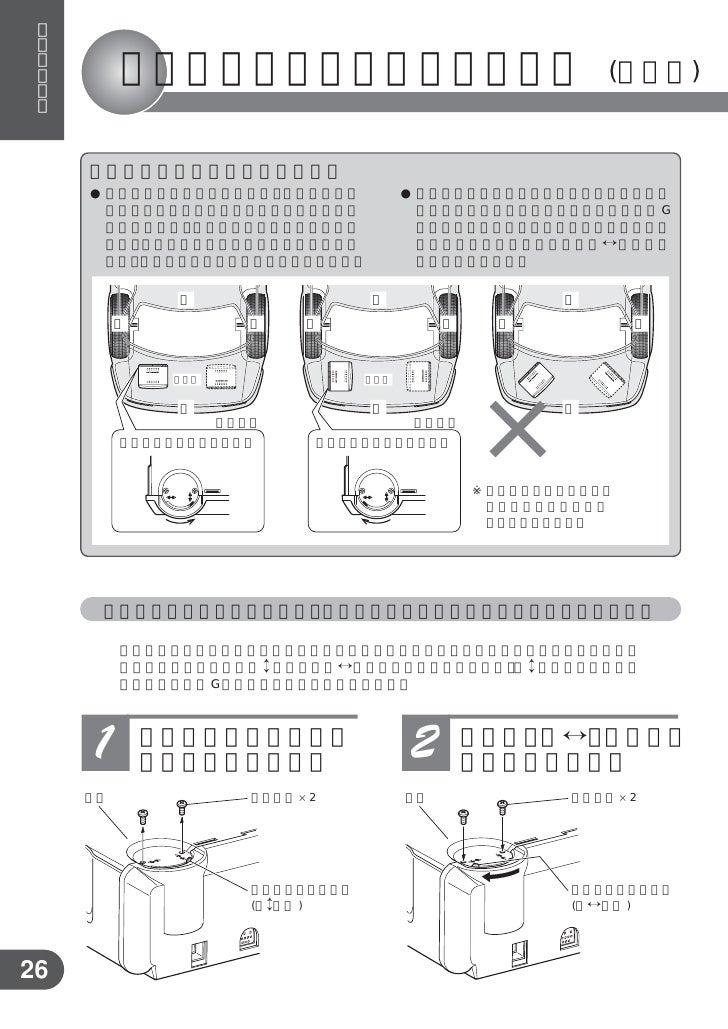 Manual pdf.php no_restriction