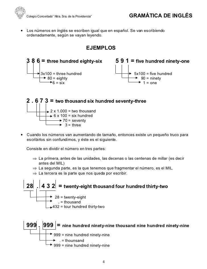 Manual pdf ingles