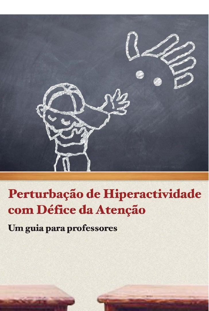 AUTORIA Carla Maia Psiquiatra de Infância e da Adolescência   Catarina Verejão Psicóloga Clínica  Consultas de Psiquiatria...