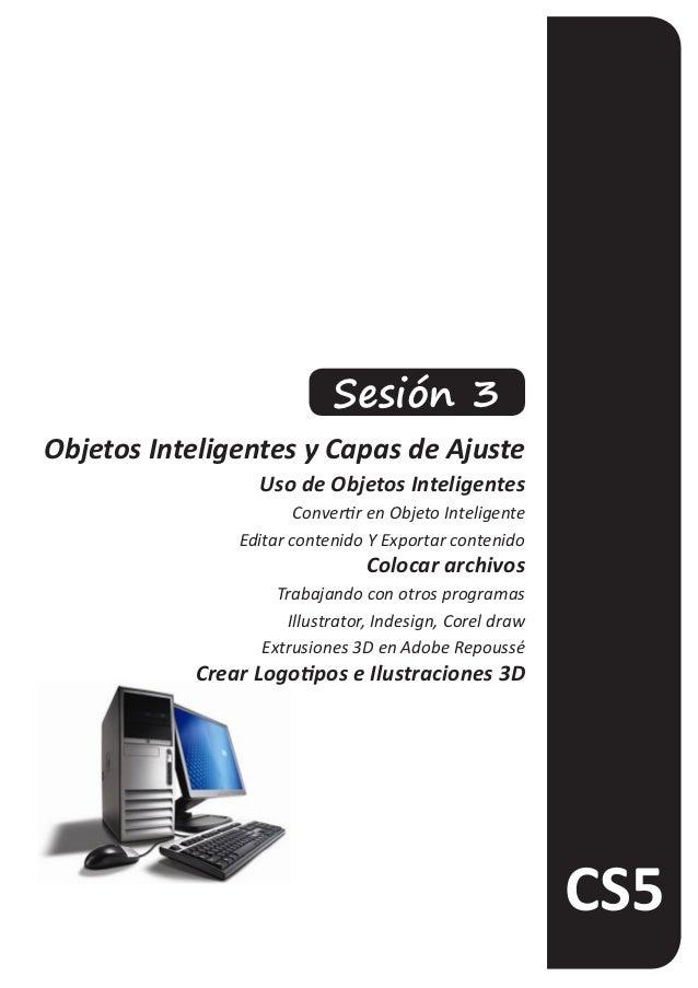 manual de corel draw x5 avanzado pdf