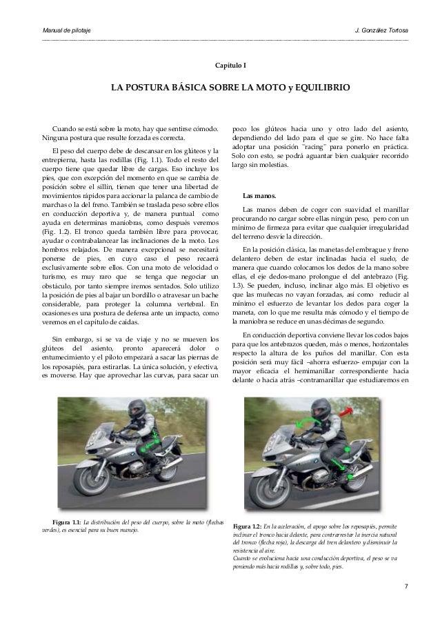 Color : Silver Posterior de la Motocicleta del pie Palanca del Freno de Pedal de Freno Trasero Ampliar Extensi/ón Peg Pad Extender for BMW R 1250 GS R1250GS Adventure 2019