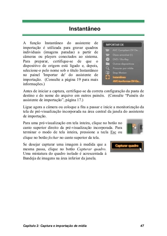 manual pinnacle studio ultimate rh pt slideshare net pinnacle studio 17 ultimate user manual pdf 20 Pinnacle Studio Ultimate