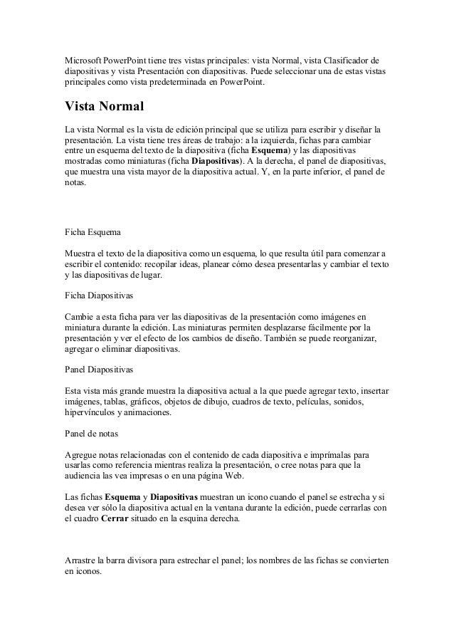 Manual Powerpoint Slide 2
