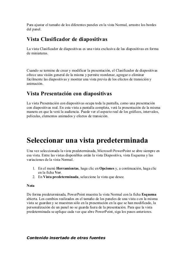 Manual Powerpoint Slide 3