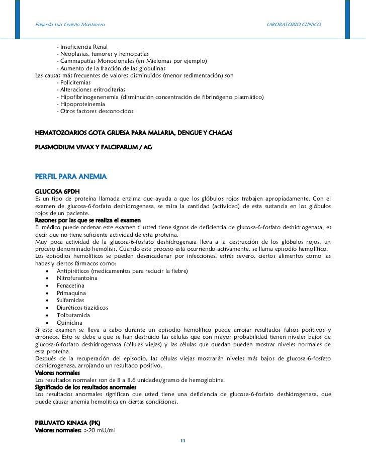 medicamento natural para la gota zarzaparrilla acido urico causas de acido urico elevado pdf