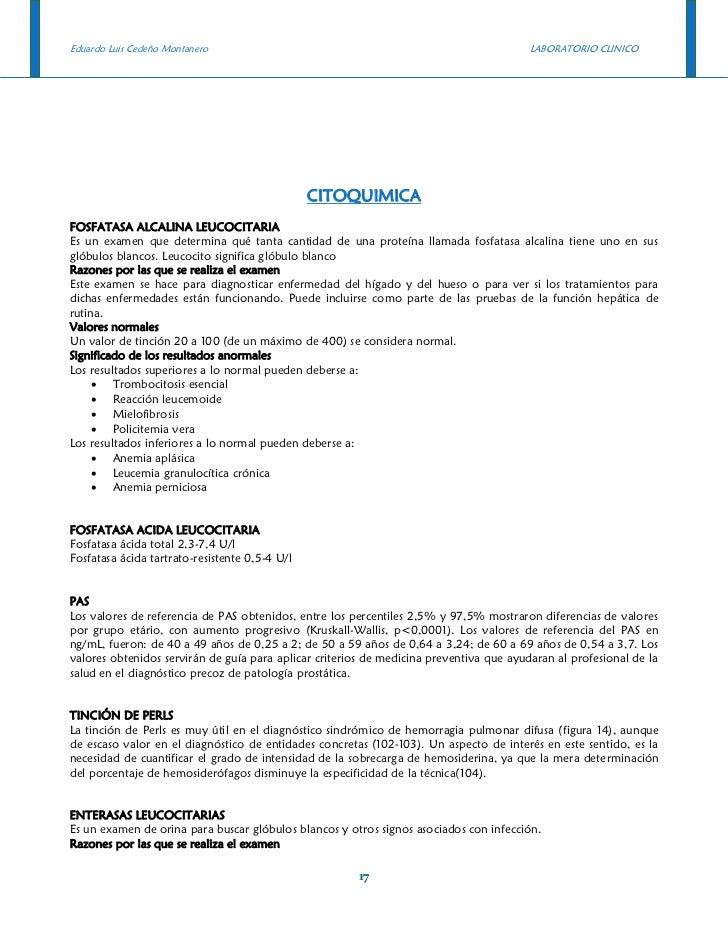 consejos para evitar el acido urico acido urico pdf 2014 medicamento para acido urico alto