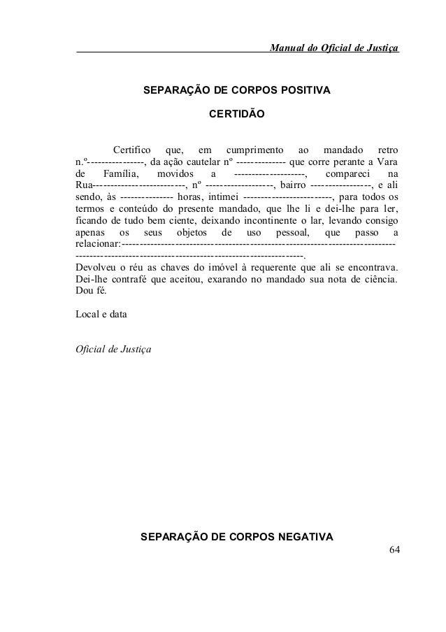 Manual Pratico Sindicato Es