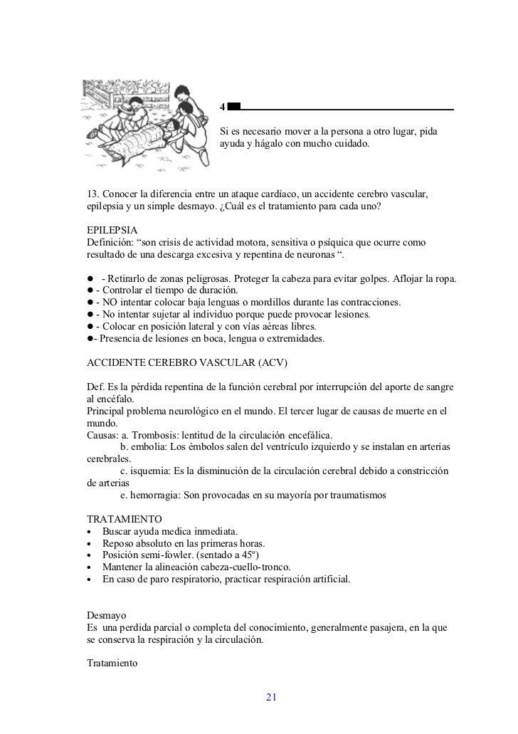 Las causas de la trombosis bryzheechnyh de las arterias