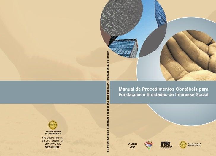 Manual proc contabeis_site