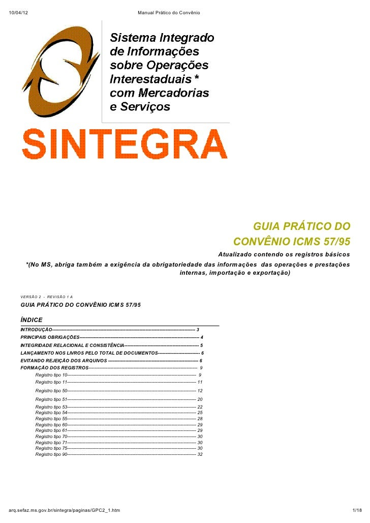10/04/12                                                                  Manual Prático do Convênio                      ...
