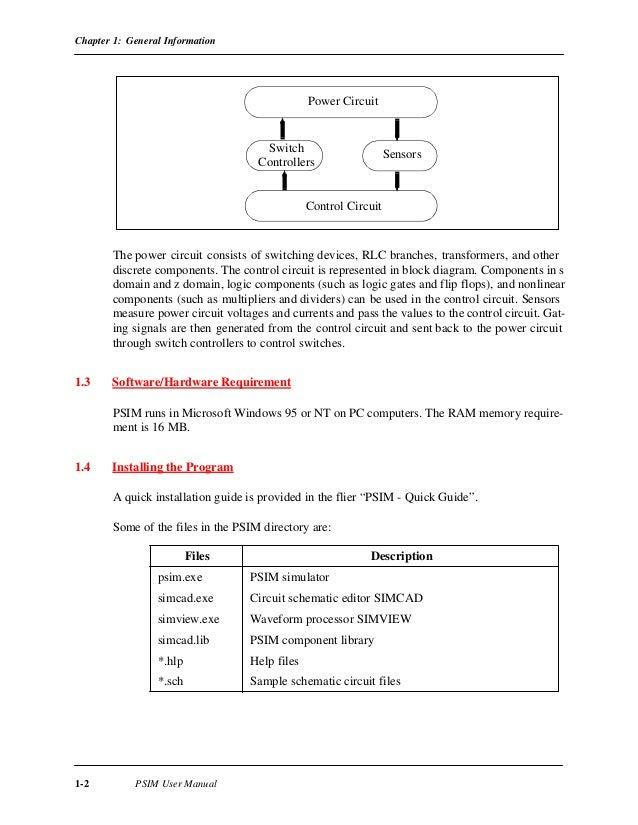 benefits analyst job description