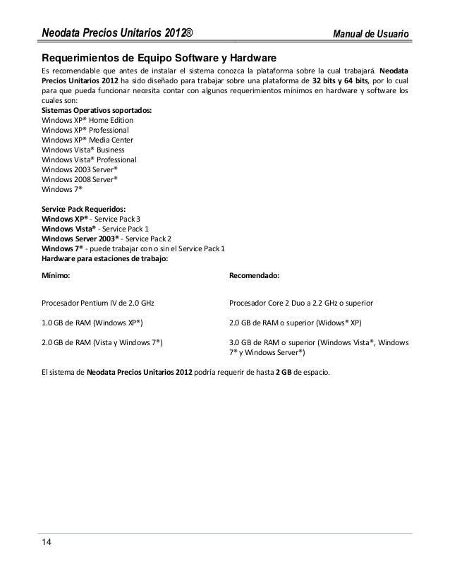 manual-pu-2012-v30082012-neodata-14-638.