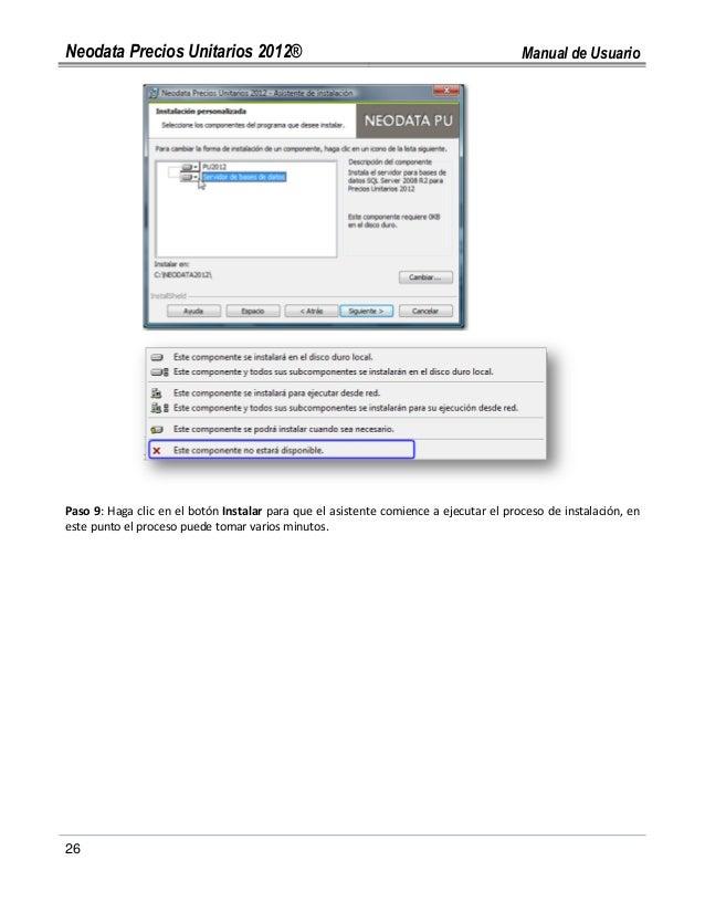 Manual pu 2012 v30082012 neodata