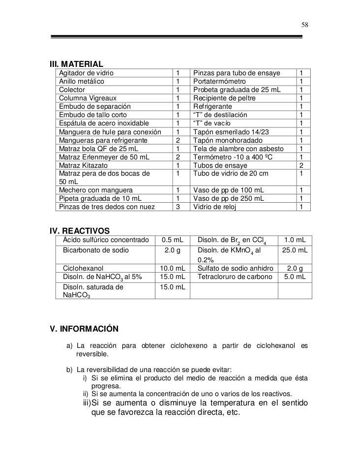 Manual qoii (1411) 2012 02