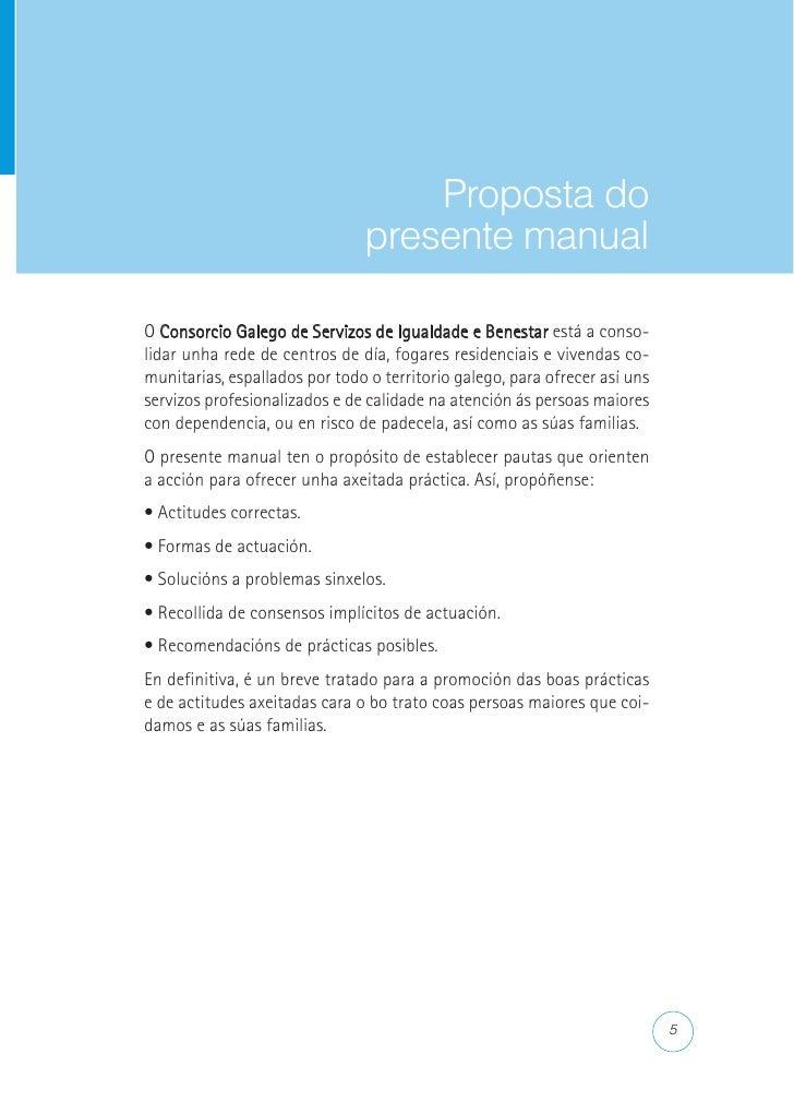 ÁREA DE BENESTAR Departamento de Xerontoloxía          Consorcio Galego de Sevizos de Igualdade e Benestar             Par...
