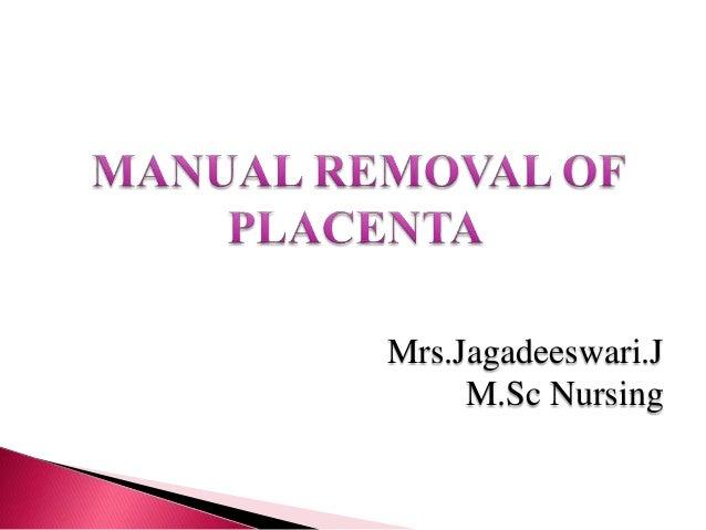 Mrs.Jagadeeswari.J M.Sc Nursing
