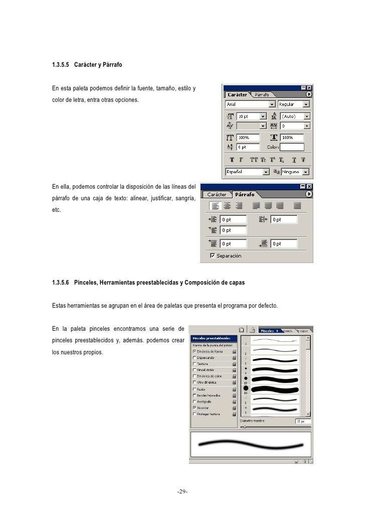 Manual Retoque Fotografico Adobe Photoshop Cs