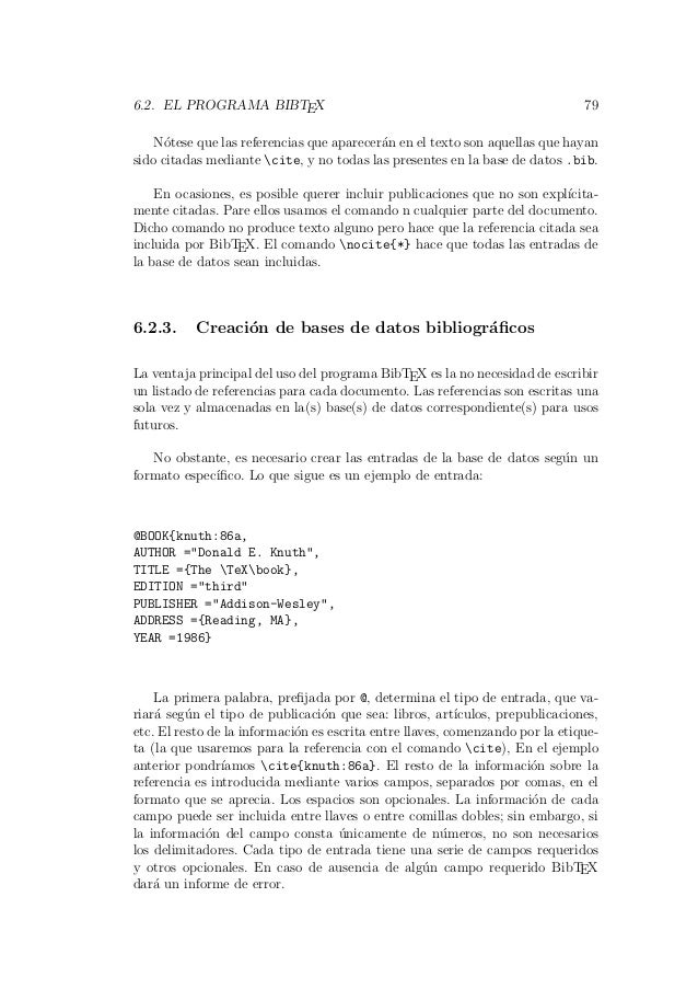 latex phdthesis What is latex  also note that the example thesis provided is for a phd thesis,  and masters students should remove the committee page in the front material.